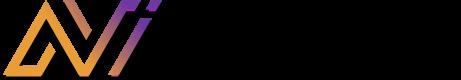 Rect-Logo2